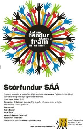 Storfundur1